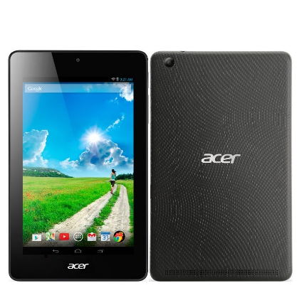 Ремонт Acer Iconia One 7 (B1-730HD)
