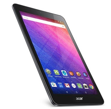 Acer Iconia One 7 B1-750-19GV
