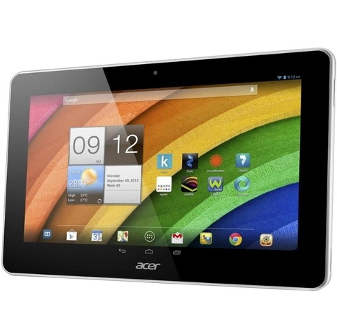 Ремонт Acer ICONIA TAB A3-A11