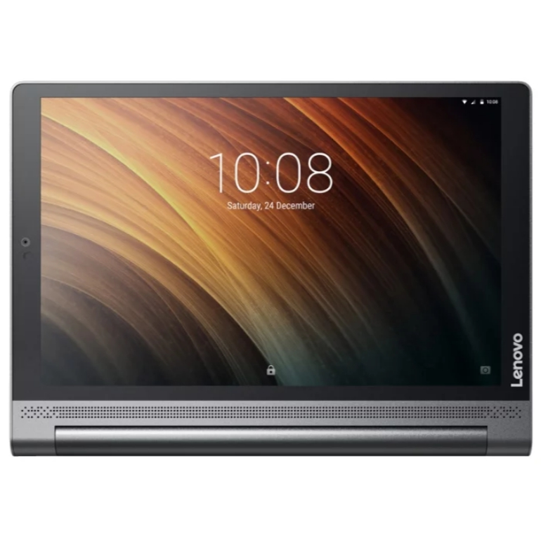 Ремонт Lenovo Yoga Tab 3 Plus